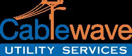 Cablewave Logo