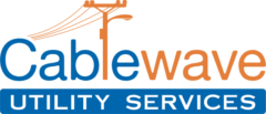 Cablewave Utility Services